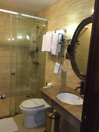 Hotel A&EM Le Prince : photo2.jpg
