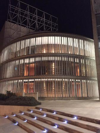 Cyprus Theatre Organisation