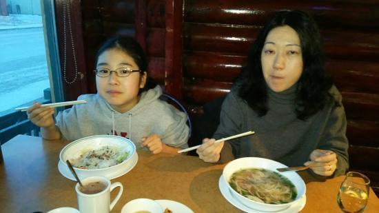 Vietnamese Noodle House: DSC_0115_large.jpg