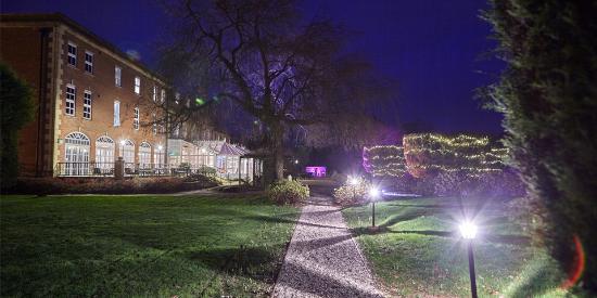 Photo of Bannatyne Spa Hotel Hastings