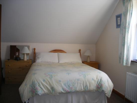 Doolin Cottage Bed & Breakfast