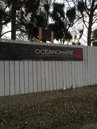 Oceanomare: photo1.jpg