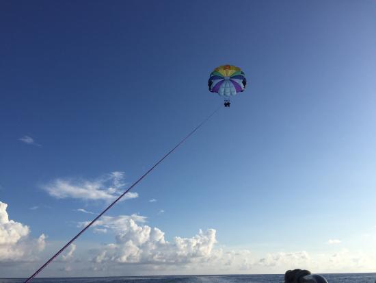 Kuramathi Island Resort: photo0.jpg