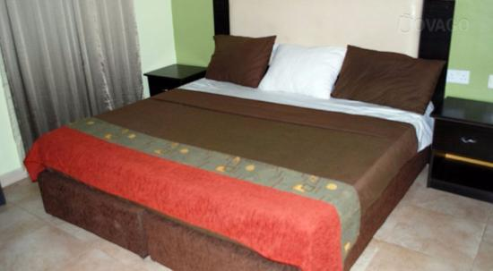 ziggies lifestyle arena apartment reviews lagos nigeria rh tripadvisor co za