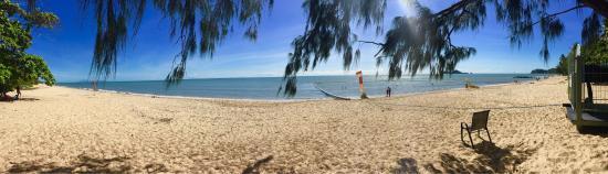 Ellis Beach, Australia: photo6.jpg