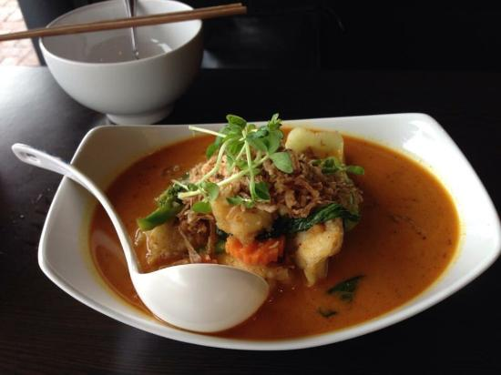 Best thai food in campbelltown picture of thai recipes thai recipes best thai food in campbelltown forumfinder Gallery