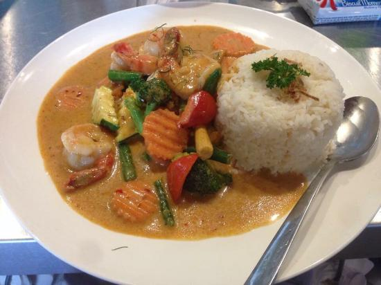 Best thai food in campbelltown picture of thai recipes thai recipes best thai food in campbelltown forumfinder Choice Image