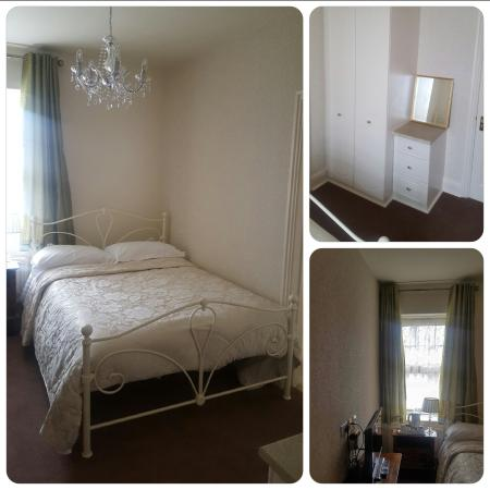 beaumont hotel updated 2018 reviews price comparison louth lincolnshire tripadvisor. Black Bedroom Furniture Sets. Home Design Ideas