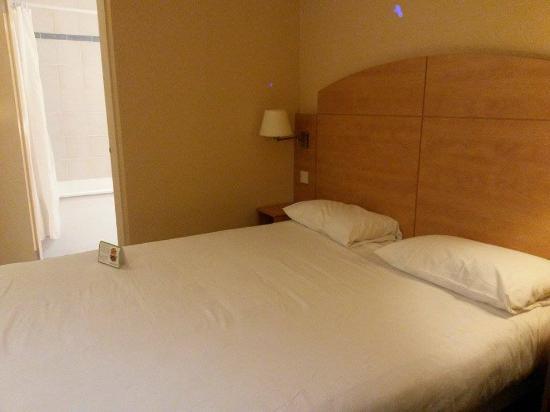 Campanile Hotel Milton Keynes - Fenny Stratford Foto