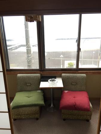 Ito Green Hotel: photo4.jpg