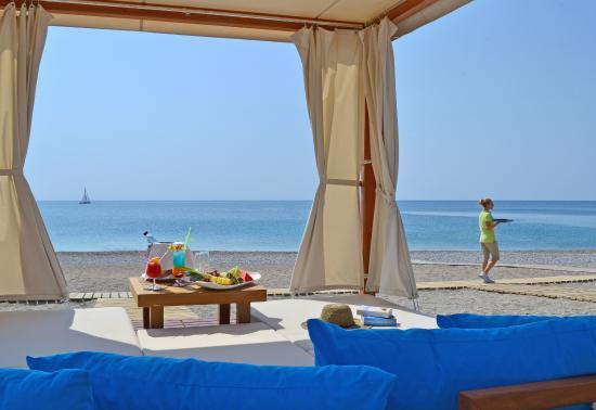 elysium resort spa 132 1 6 1 prices hotel reviews rh tripadvisor com