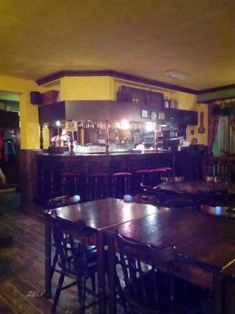 Sor Elde's Ristorante Pub