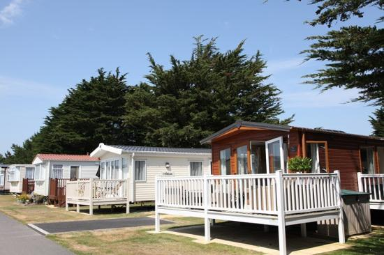 our holiday homes are the perfect base for exploring the cornish rh tripadvisor com