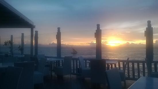 Sea Cliff Hotel Picture
