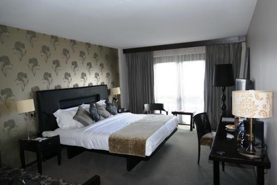 The Twelve Hotel Picture