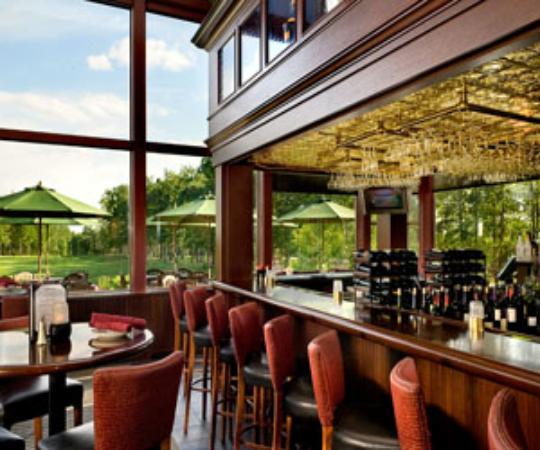 Restaurant Reviews Photos: Stagecoach Grille Restaurant, Atkinson