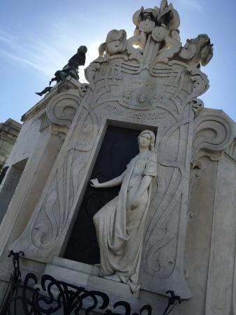Palacio Duhau - Park Hyatt Buenos Aires: photo3.jpg