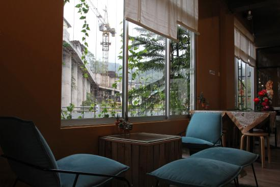 breakfast at the hotel picture of snooze too hotel brinchang rh tripadvisor com sg