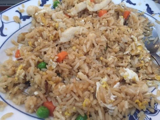 hunan palace chinese restaurant papillion restaurant reviews rh tripadvisor ca