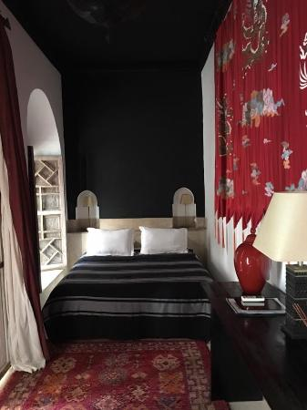 Riad Tzarra : The Thibet suite