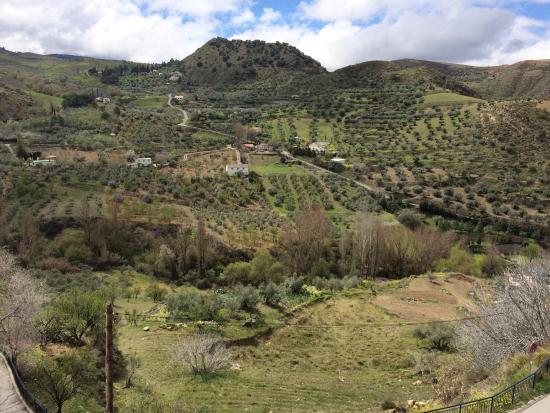 Los Cahorros: photo0.jpg