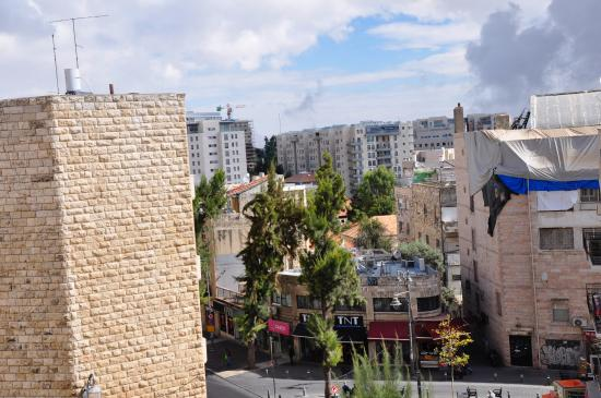 Lev Yerushalayim照片