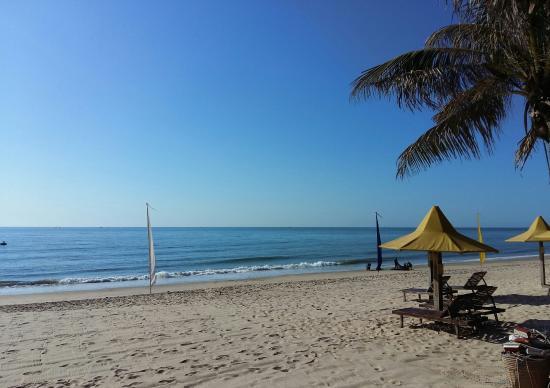 Coco Beach Resort รูปภาพ