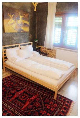 eksen art suites b b reviews price comparison istanbul turkey rh tripadvisor co za