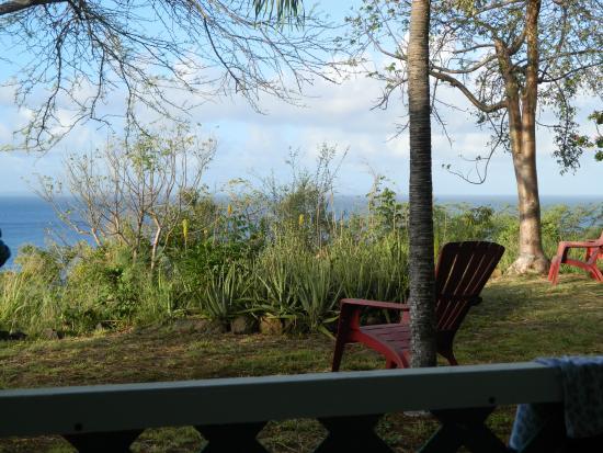 Harbour View Villas Photo
