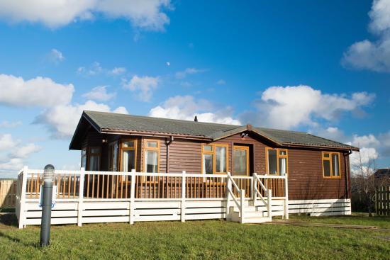 Widemouth Fields Caravan & Camping Park