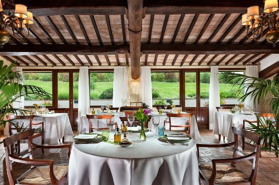 Hotel osteria dell 39 orcia castiglione d 39 orcia provincia di siena prezzi 2018 e recensioni - Bagno vignoni ristoranti ...