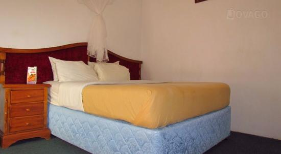 Landscape - Picture of WellyGees Lodge Rusape - Tripadvisor