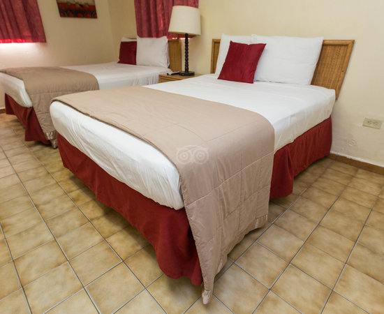 Sandy Beach Hotel 96 1 2 0 Updated 2018 Prices Reviews San Juan Puerto Rico Tripadvisor