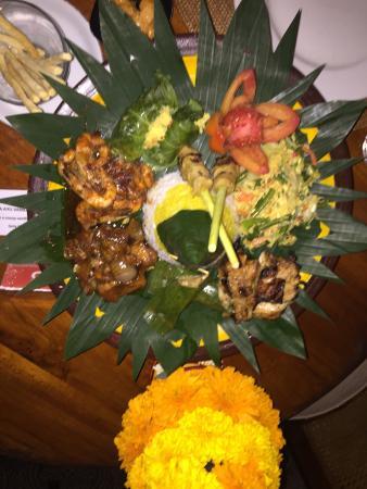 Tirta Ayu Hotel & Restaurant: photo4.jpg