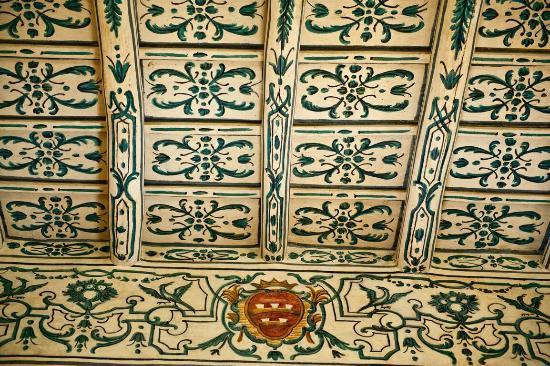 Antiche Dimore di Sicilia