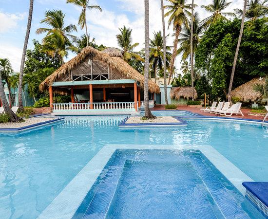 hotel cortecito inn bavaro 53 6 2 prices reviews punta rh tripadvisor com