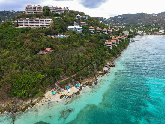 updated 10 best hotels in st thomas for 2019 from 88 tripadvisor rh tripadvisor com