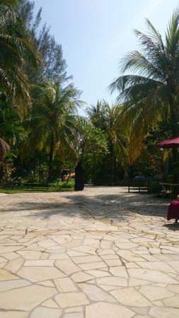 PARKROYAL Penang Resort, Malaysia: DSC_0795_large.jpg