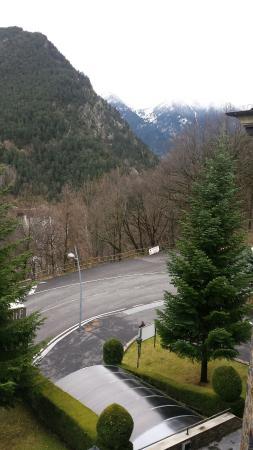 Región de La Massana, Andorra: 20160405_180636_large.jpg