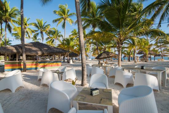 tripadvisor catalonia bavaro beach golf and casino