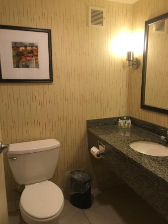 Holiday Inn Hartford Downtown Area: photo1.jpg