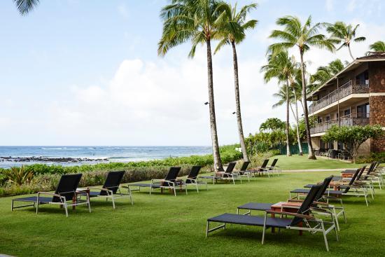 Photo of Koa Kea Hotel & Resort Poipu