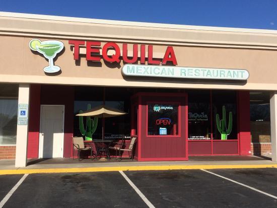 tequila winston salem restaurant reviews phone number photos rh tripadvisor com ph