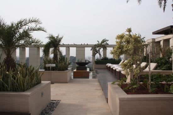Image Gallery Hyatt Amritsar