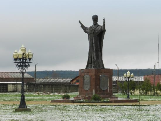 Памятники краснодар фото Майкоп образцы надгробий и памятников фото