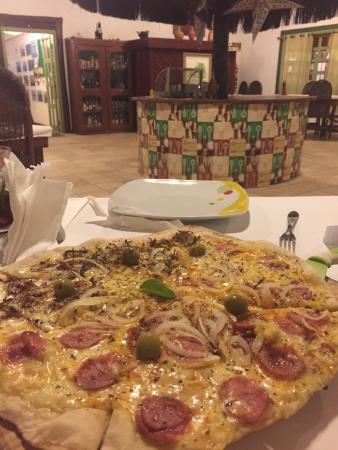 Restaurante da Marina