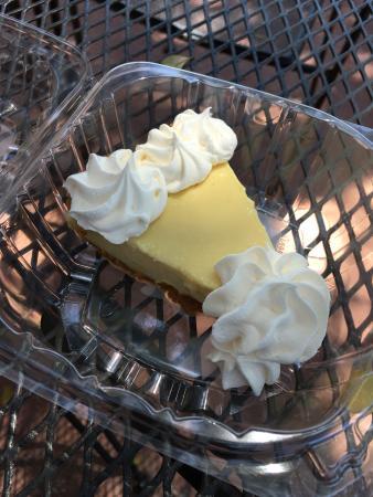 Sweet Savannah's: photo0.jpg