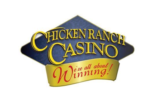 Jamestown, Kalifornia: Chicken Ranch Casino