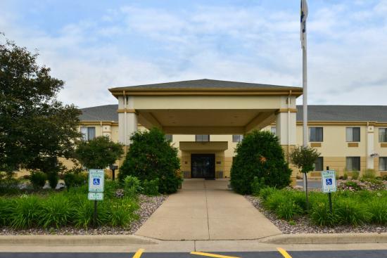 comfort inn suites black river falls 71 1 1 0 updated 2019 rh tripadvisor com