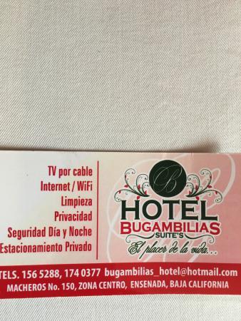 Hotel wifi porno
